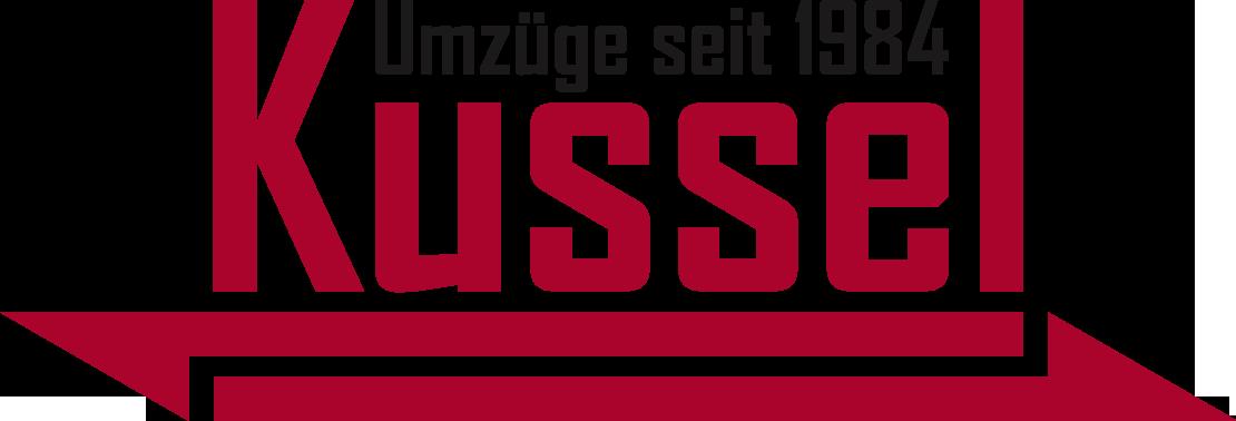 Kussel-Umzugs-Service